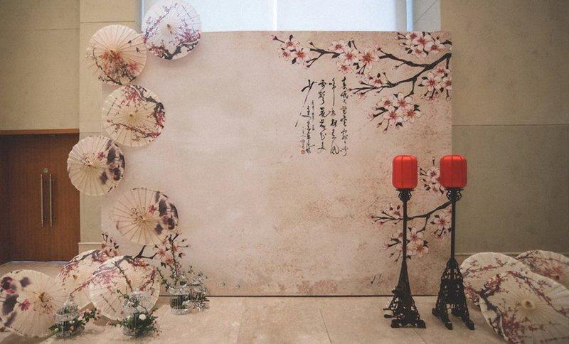 中國風02.jpg