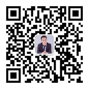 微信圖片_20181209191953.jpg